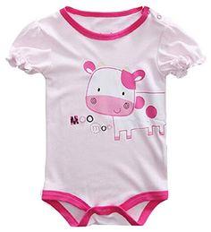 c19b90579 91 Best Girls Clothes images