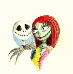 Mygiftoftoday has the latest collection of Nightmare Before Christmas apparels, accessories including Jack Skellington Costumes & Halloween costumes . Jack Y Sally, M Jack, Jack Skellington Costume, Sally Skellington, Estilo Tim Burton, Tim Burton Style, Sally Nightmare Before Christmas, The Night Before Christmas, Disney Canvas Paintings