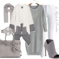 hijab hijeb voile outfit inspiration tenue look style fashion mode muslima modest wear modest fashion boutique hijab Hijab Outfit, Hijab Dress, Muslim Fashion, Modest Fashion, Hijab Fashion, Fashion Outfits, Mode Outfits, Casual Outfits, Minimalist Outfit