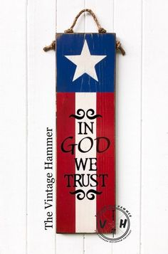 Fourth Of July Crafts For Kids, Fourth Of July Decor, 4th Of July Decorations, July 4th, Americana Decorations, Cemetery Decorations, Wood Signs Sayings, Sign Quotes, Funny Sayings