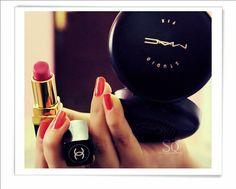 mac cosmetics usa For Christmas Gift,For Beautiful your life