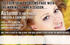 Give yourself the gift of fantastic skin this season! Contact us for a consultation.  #SkinCare #DermatologistRockville