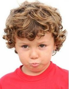 Super 1000 Images About Boys Will Be Boys On Pinterest Kid Short Hairstyles Gunalazisus