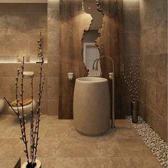 #Banyo #seramik #Bathroom #tasarım #design #dekorasyon www.kepezyapimarket.com  #Ankara #Eryaman #Etimesgut #Sincan #Elvankent #Yenimahalle #Batıkent #Çayyolu #Çankaya #Keçiören #Mamak #Balgat #Ümitköy #türkiye (Kepez Yapımarket)