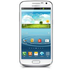 Samsung SHV-E220S Device Specifications | Handset Detection