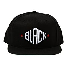 Black Scale Mono Logo