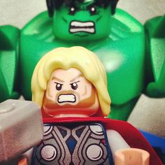 18 great Lego images | Toys, Cool lego, Awesome lego