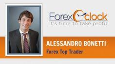 Forex | Scopri le basi dell' Analisi Fondamentale con Alessandro Bonetti.