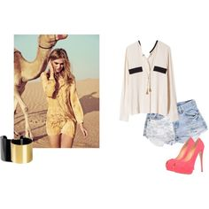 http://loreticus.polyvore.com/ Tommy Hilfiger!