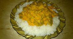 Bakonyi gombás rizs recept Recipes, Food, Jewerly, Essen, Meals, Ripped Recipes, Yemek, Cooking Recipes, Eten