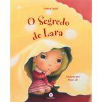 Ciranda Cultural Editora e Distribuidora