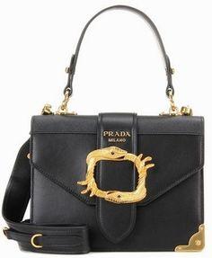 See The Prada Purses And Handbags Or Macys Then Click Visit Link For More Authentic Pradapurses Designerfashionbags