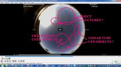 07 09 2017 PLANETARY OBJECT HAS ITs BACK-k - RETURNED TO ANTARCTICA AU D...