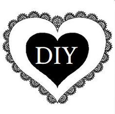 How to DIY wedding site.Sources for DIY weddings and brides. Diy wedding decor, diy wedding planning and instructions.Diy wedding planner app,Mobile app wedding