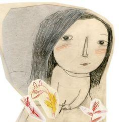 Manon Gauthier   Illustration Quebec