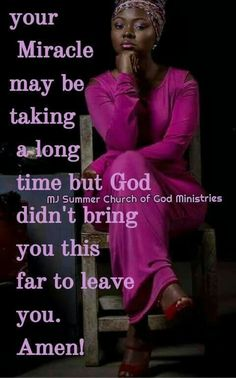 Faith Quotes, Bible Quotes, Qoutes, Spiritual Quotes, Positive Quotes, African American Expressions, Black Women Quotes, Proverbs 31 Woman, Prayer Verses