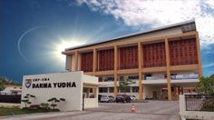 Darmayudha School