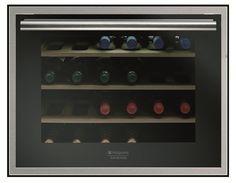 HOTPOINT RACITOR DE VIN WL24 A HA Wine Cellar, Liquor Cabinet, Household, Appliances, Storage, Furniture, Home Decor, Collection, Compact