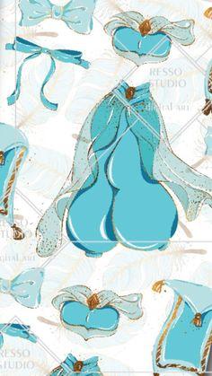 Wall Paper Disney Phone Wallpapers Alice In Wonderland 26 Ideas Cinderella Wallpaper, Disney Phone Wallpaper, Wallpaper Iphone Cute, Cute Wallpapers For Android, Cute Cartoon Wallpapers, Phone Wallpapers, Cinderella Pictures, Iphone Wallpaper Landscape, Disney Jasmine