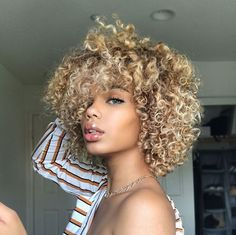 65 Best Short Hairstyles for Black Women in 2019 | Short Hairstyles & Haircuts | 2018 - 2019