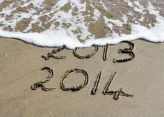 37 Tips For A Better 2014 | Thought Catalog