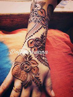Khafif Mehndi Design, Indian Henna Designs, Latest Arabic Mehndi Designs, Floral Henna Designs, Basic Mehndi Designs, Mehndi Design Pictures, Mehndi Designs For Girls, Wedding Mehndi Designs, Dulhan Mehndi Designs