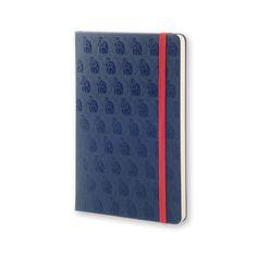 https://store.moleskine.com/esp/cuadernos-y-libretas/libretas-special/shanghai-tang-ano-del-mono-libreta-de-edicion-limitada/p889?lang=es-es