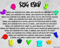 szjg - Google keresés I Love Books, My Books, Book Worms, Fangirl, Fandoms, Lol, Reading, My Love, Funny