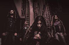 Finalmente um dos grandes nomes do Metal nacional, o paulista TORTURE SQUAD nos apresenta alguns dos detalhes de seu novo e ansiosamente aguardado álbum O trabalho foi batizado de 'Far Beyond…