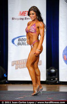 Felicia Romero