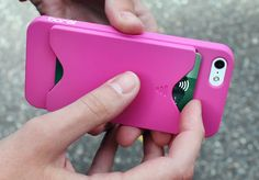 Feature Friday, July New Borēl Accessories! July 11, Phone Accessories, Phone Cases, Iphone, Pink, Rose, Phone Case, Roses