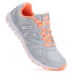 New+Balance+635+Runner+Women's+Athletic+Shoes