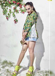 Tops Collection In Wholesale #wholesale #suratwholesaleshop #uk #kurtis #trendy #work #exotic #usa #fashionable #lovely #onlineshopping #shopping #festive #pashmina #diwalioffers #dhanteras #partywear #bulksupplier #manufacturer #designer #receptionwear #officewear #versatile #fabulous #desiclothing #www.suratwholesaleshop.com