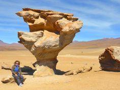 Albor de Petra