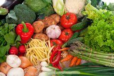 Sicurezza alimentare: il cibo non va sprecato, soprattutto se è sano