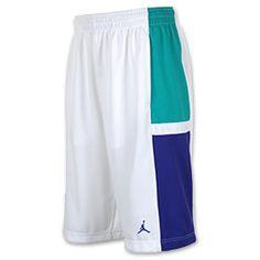 9832acc4569 40 Best Jordan basketball shorts images   Jordan basketball ...