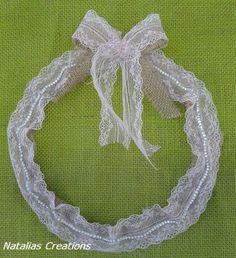 nadalisart.blogspot.com Crochet Earrings, Jewelry, Jewlery, Jewerly, Schmuck, Jewels, Jewelery, Fine Jewelry, Jewel
