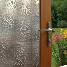 Perfect for windows! Fancy-Fix Cut Glass Mini Mosaic Decorative Window Film fancy-fix,http://www.amazon.com/dp/B00E5QJVG4/ref=cm_sw_r_pi_dp_QV1Etb0JVQHSAJ39