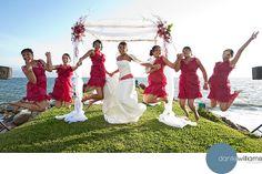 CasaMagna Marriott Puerto Vallarta Wedding | Flickr - Photo Sharing!
