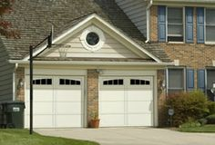 Updating Your Garage | Garage Door Service In Portland | Pinterest | Garage  Doors, Doors And Roller Doors