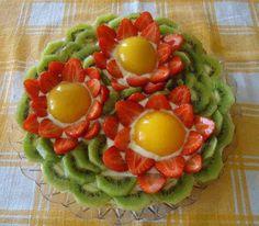 Cook Fantasies - Google+