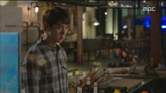 Warm And Cozy (맨도롱 또똣) Ep. 13   [Download] http://www.wanderlustoverloaded.com/?p=1834
