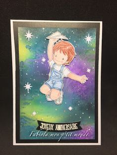mon p'tit monde Tim Holtz, Stamp, Word Art, Winter Wonderland, Cinderella, Crafty, Disney Princess, Disney Characters, Cards