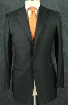 Slim Fit Suits and extra slim fit suits allow you to make the right moves when you are wearing the right fitted mens clothing when dressing to impress is tantamount to your success. Discount Prom Dresses, Strapless Prom Dresses, Prom Dresses For Teens, Extra Slim Fit Suits, Business Casual Attire For Men, Green Suit, Mens Fashion, Fashion Outfits, Well Dressed Men