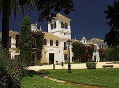 Photos of Hotel Cortijo El Esparragal, Gerena - Farmhouse Images - TripAdvisor
