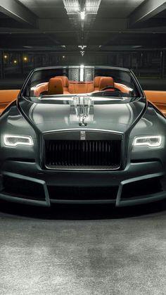 """Among all the machines, Rolls-Royce is my favorite machine. Auto Rolls Royce, Rolls Royce Limousine, Voiture Rolls Royce, Rolls Royce Dawn, Bentley Rolls Royce, Rolls Royce Motor Cars, Upcoming Cars, Top Luxury Cars, Rolls Royce Phantom"