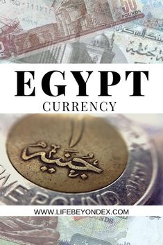 What is the best currency to take to Egypt? What is the currency of Egypt? All about the currency in Egypt. Egypt Information, Egyptian Pound, Travel Advise, Travel Tips, Hurghada Egypt, Old Egypt, Visit Egypt, Egypt Travel, Cairo