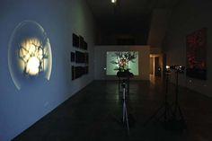 """Prepare-se, desde já, para o feriado de 12 de outubro e faça uma visita à Bienal de São Paulo. O evento, que fica em cartaz até dezembro, reúne 850 obras, 600 legendas e 159 artistas. A entrada é Catraca Livre. Confira a programação completa. Um dos destaques para esta sexta-feira, 8, é de """"O Bailado...<br /><a class=""""more-link"""" href=""""https://catracalivre.com.br/geral/agenda/indicacao/confira-a-programacao-da-bienal-durante-o-feriado/"""">Continue lendo »</a>"""