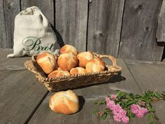 Backen mit Christina … | Handsemmerl Bread Baking, Bakery, Cheese, Snacks, Vegetables, Chef Recipes, Baking, Appetizers, Vegetable Recipes