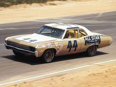 「Nascar 1968」 画像検索結果 | MY J:COM テレビ番組・視聴情報、動画が満載